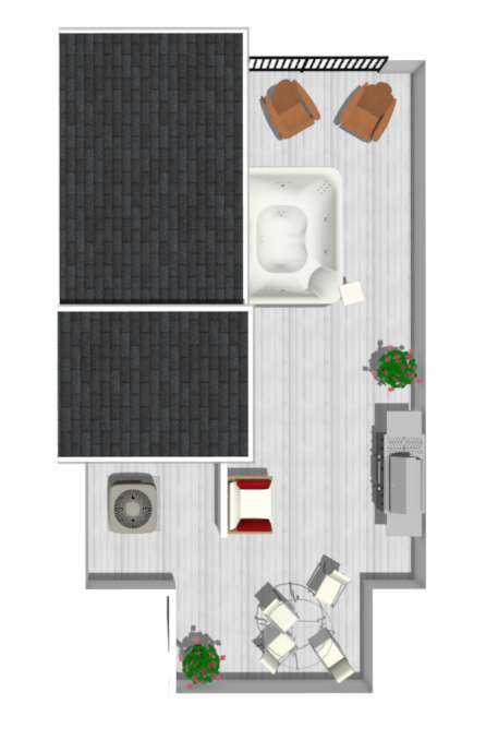 Type-3-north-building-roof.png