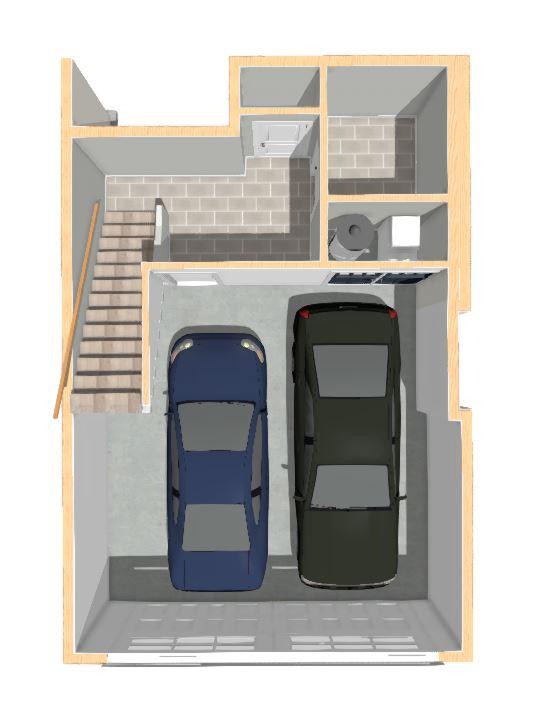 Type-4-first-floor-1.jpg
