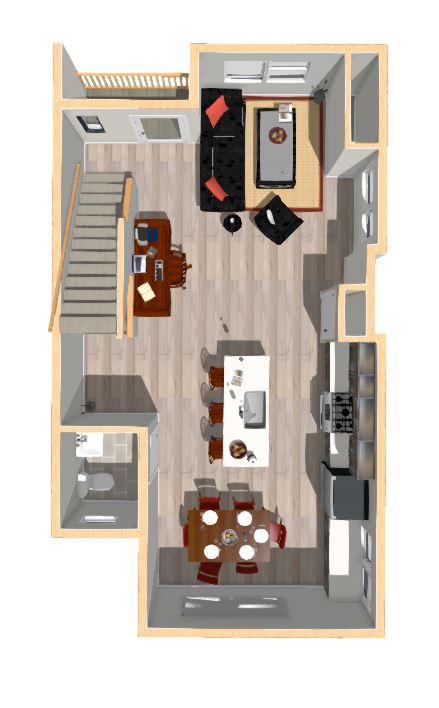 Type-4-second-floor-1.jpg