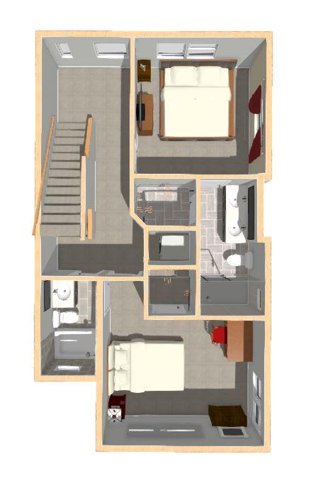 Type-4-third-floor-1.jpg