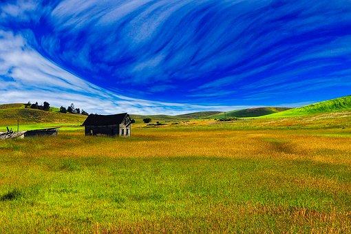 landscape-1864675__340 copy