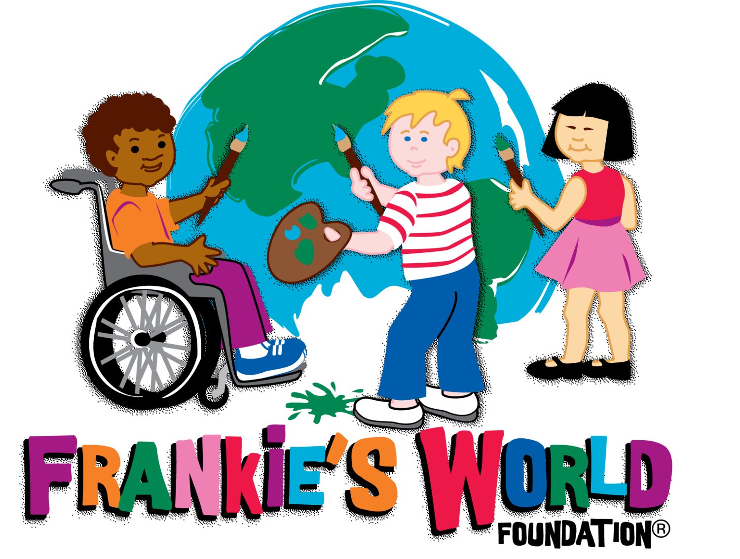 Frankie's World is Philadelphia's Leading Medical Day Care Provider