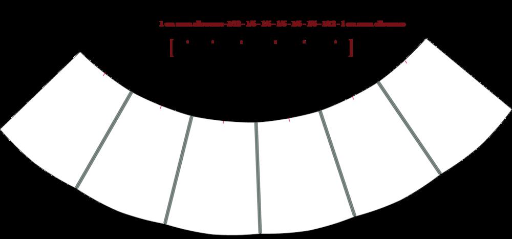 1037b-no8svanneketegningertilpleatskirt.png