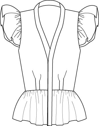 5870b-no9_drawing_v1.png