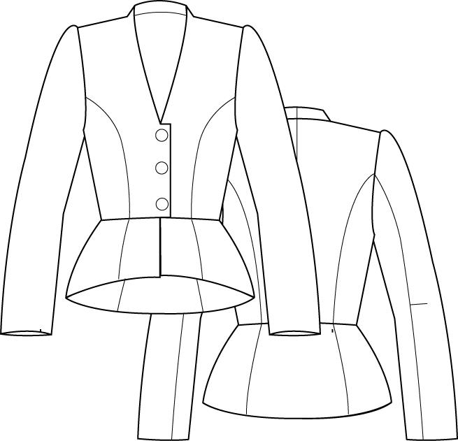 cf310-no10_drawing_v1.png