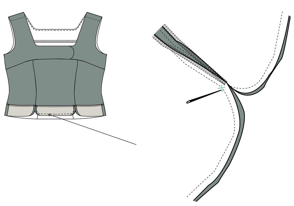 fa63d-v1-25.jpg