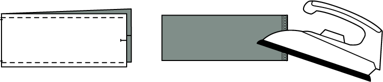 2b565-v2-5.png