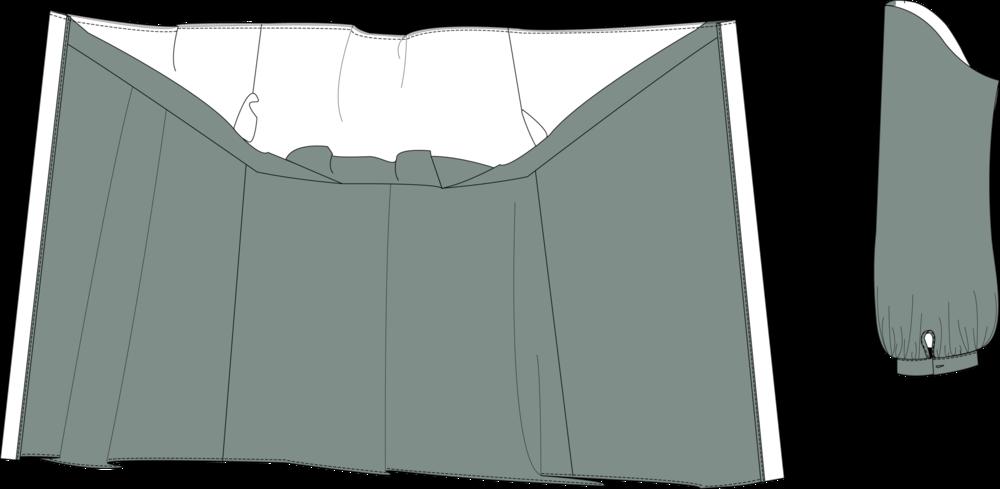 d0032-12.png