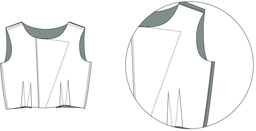 5ca7c-16.jpg