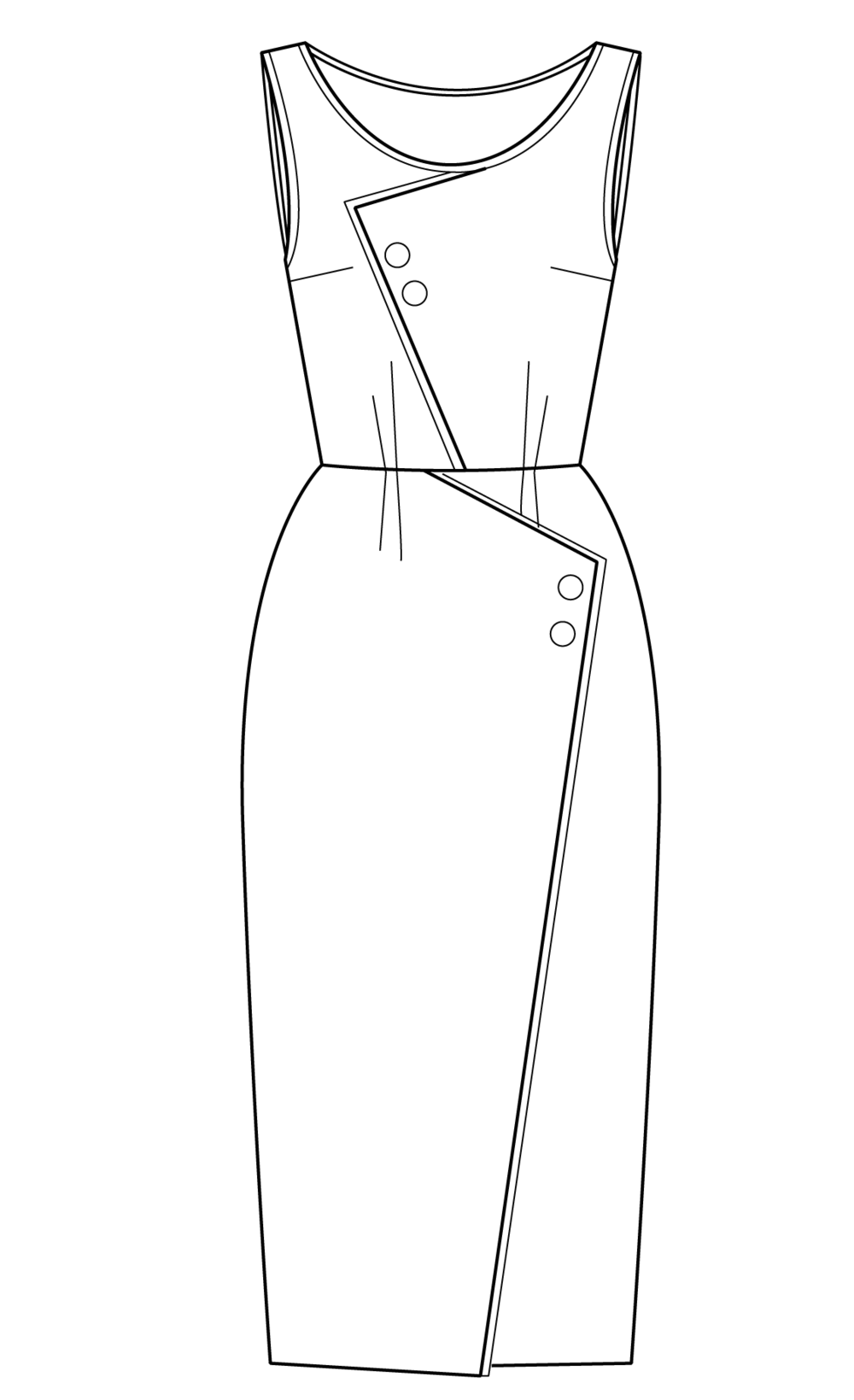 97a0a-no13_drawing_v1.png