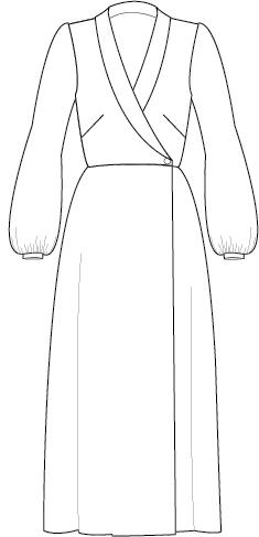 3d927-no12_drawing_v1.png