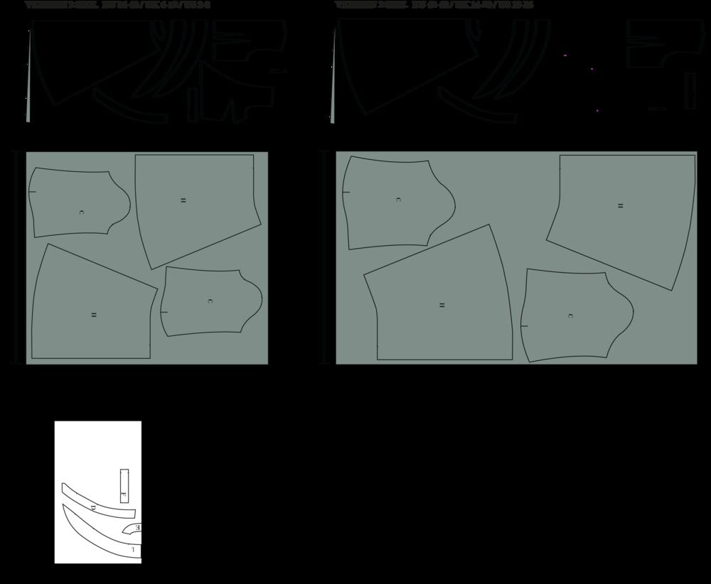 580b3-klippevejledning_no12_2.png