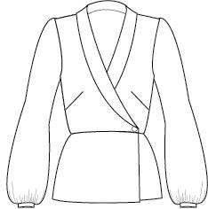 1defa-no12_drawing_v1.png