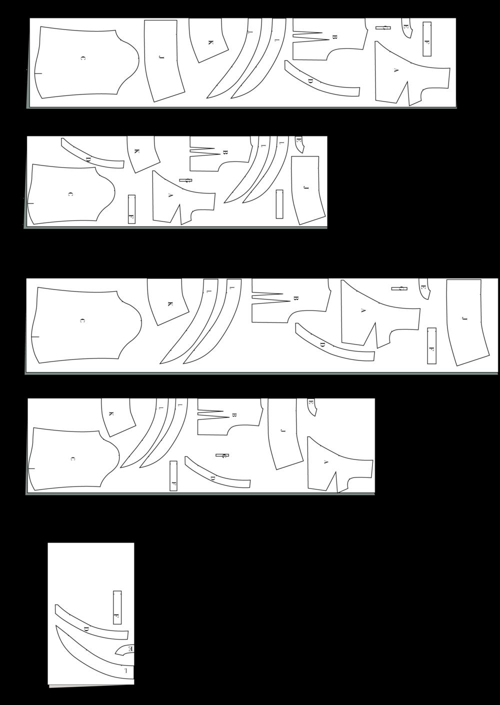 baa24-klippevejledning_no12_2.png