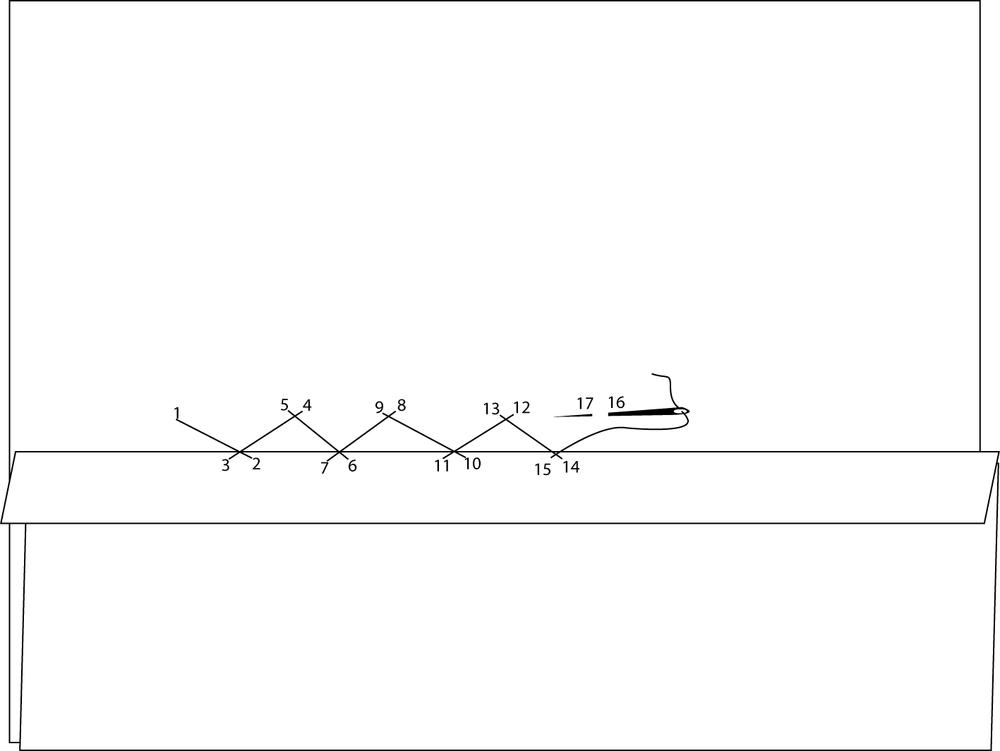 213b8-usynligoplc3a6gning_3.png