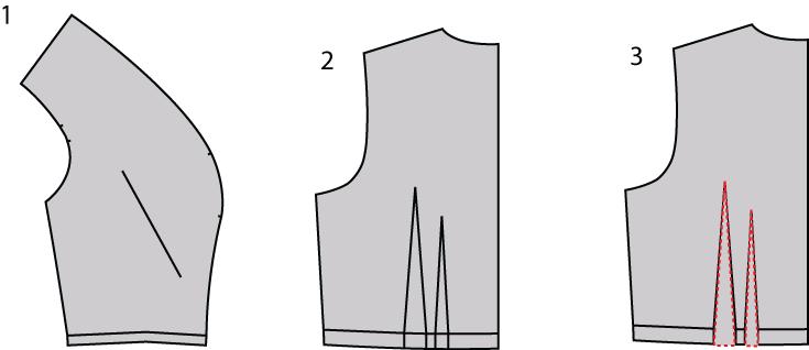 0fb93-placeringaftalje3.png