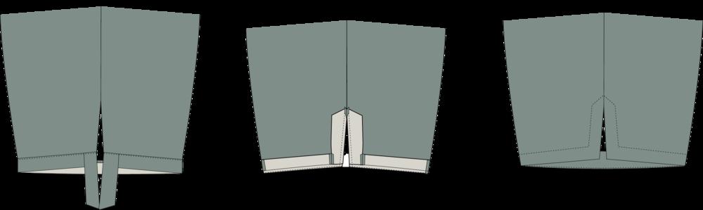 a06fb-14.png