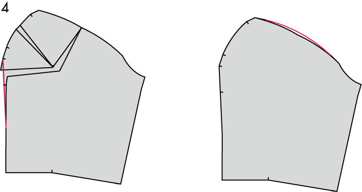 6f597-brystjurstering1_3.png