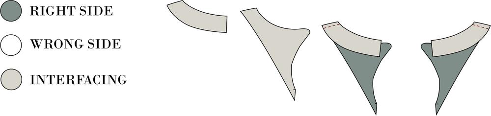 v1-3 eng.png