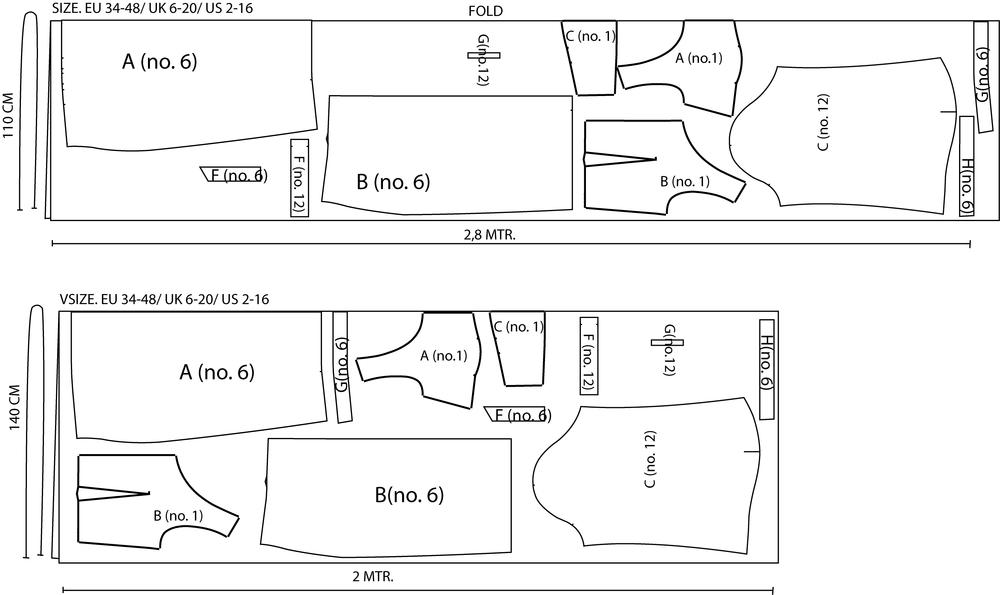 2ff01-klippevejledning-efterc385rsstemning.png