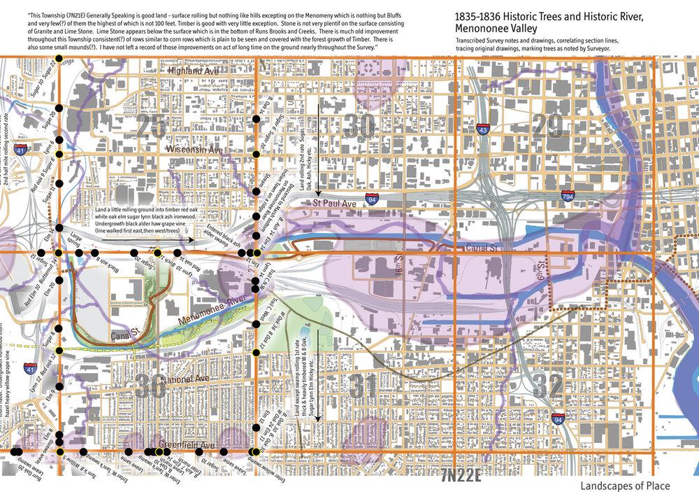 MV-survey-overlay09-LoP-nma.jpg
