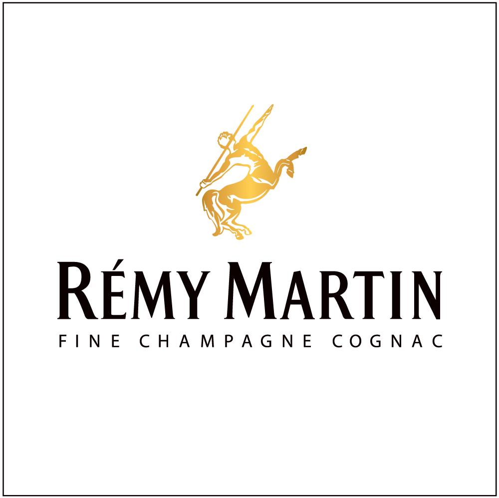 RÉMY MARTIN -