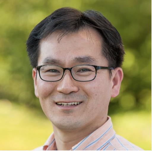 Seung-Yeol Han, PhD