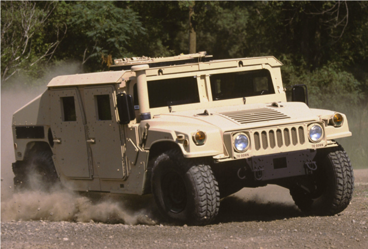 Humvee std.png