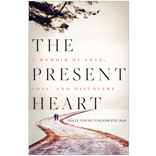 img-The Present Heart.png