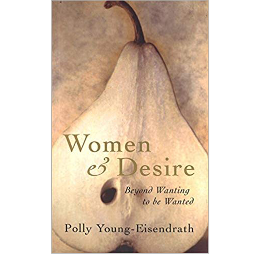 img-Women and Desire.png