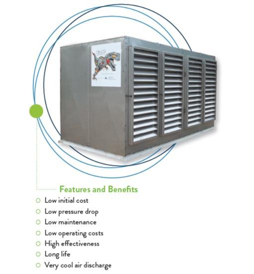 industrial-evaporative-coolers.jpg