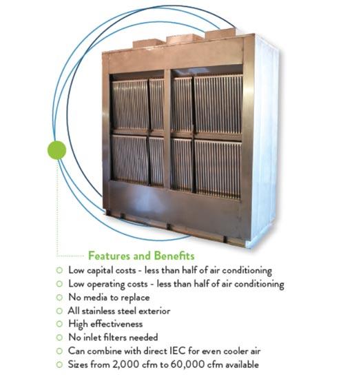 industrial-evaporative-coolers-indirect.jpg
