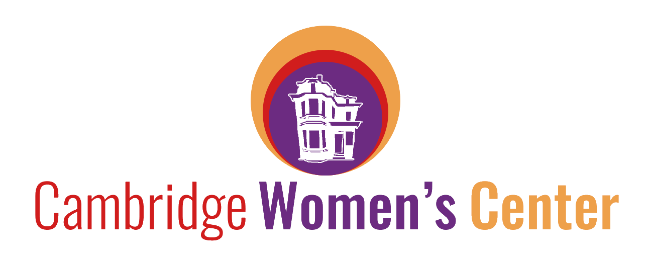 Cambridge Womens Center