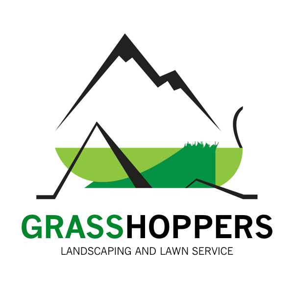 Grasshoppers Landscaping and Lawn Service LLC