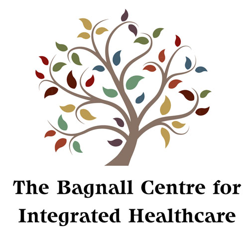 The Bagnall Centre for Integrated Healthcare
