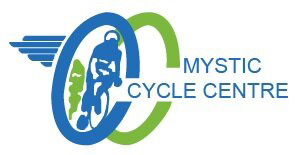 Mystic Cycle Centre