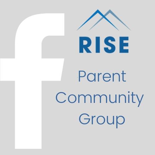 Copy of RISE IG post format-2.jpg