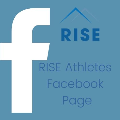Copy of RISE IG post format-3.jpg