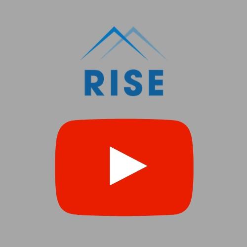 Copy of RISE IG post format-4.jpg