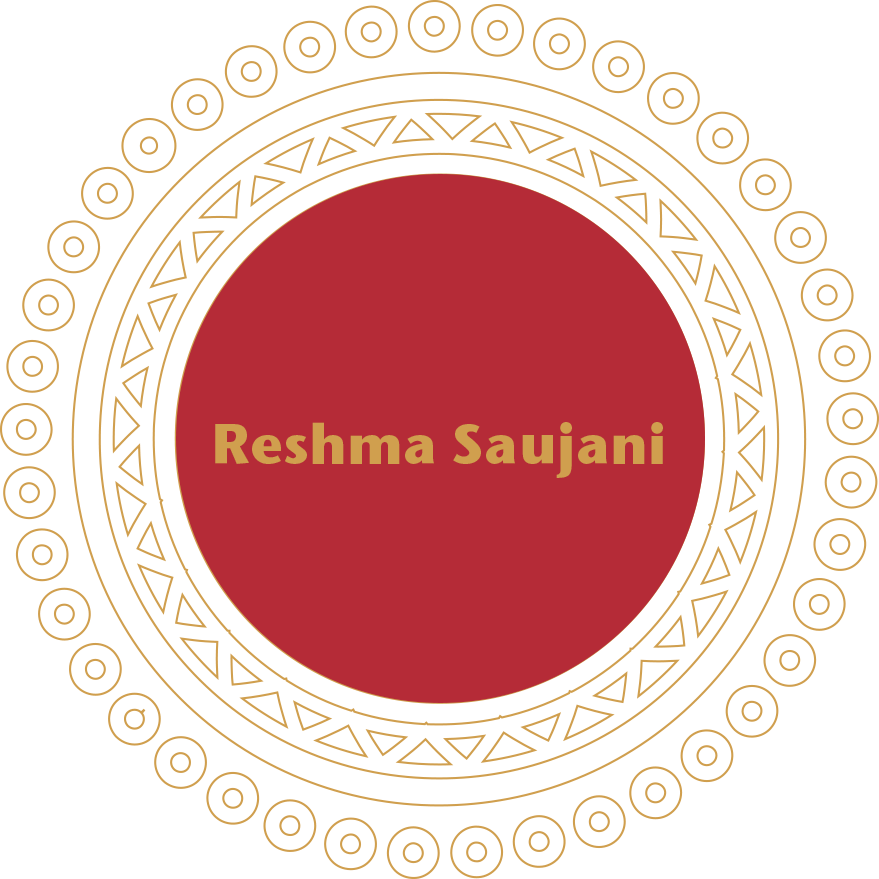 reshma.png