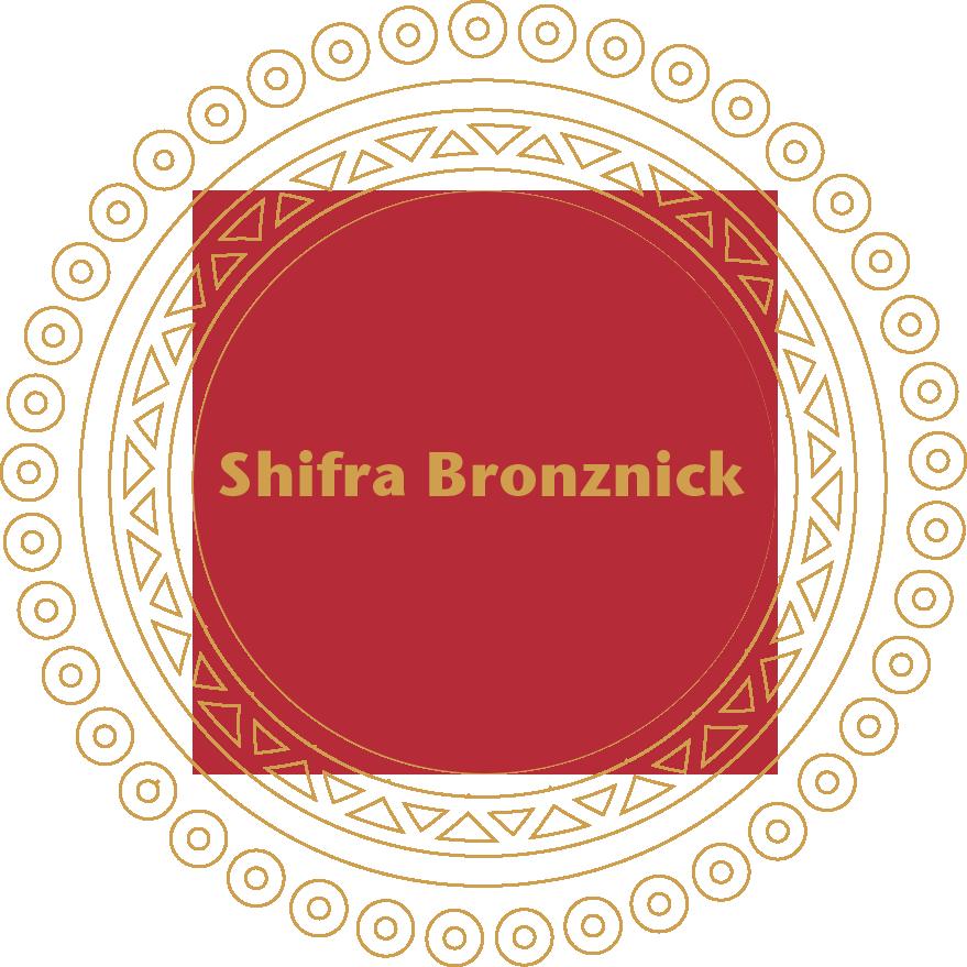 Shifra.png