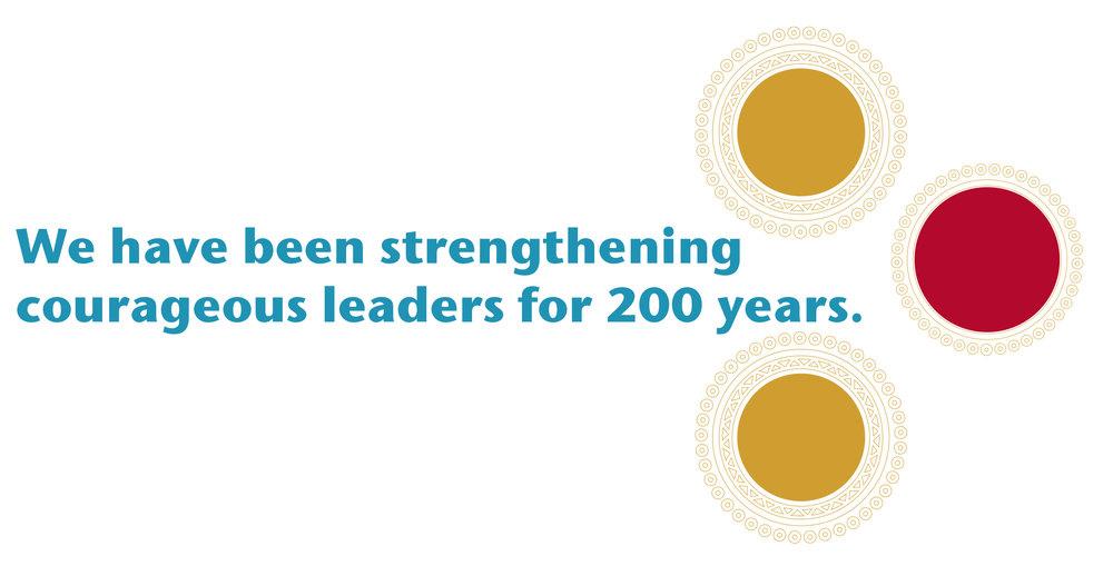 strengthleaders.jpg