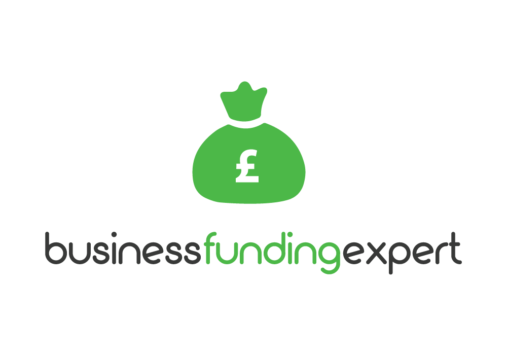 Business Funding Expert