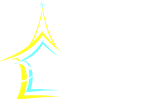 The Master's House