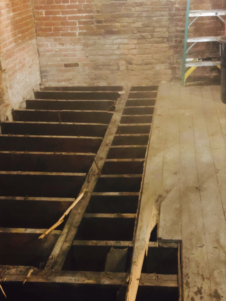 thumb_305 Floor Joists_1024.jpg