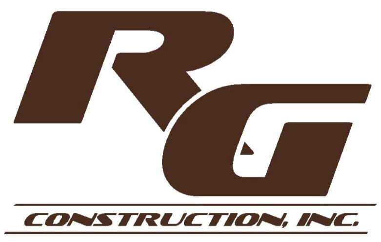RG Construction, Inc.