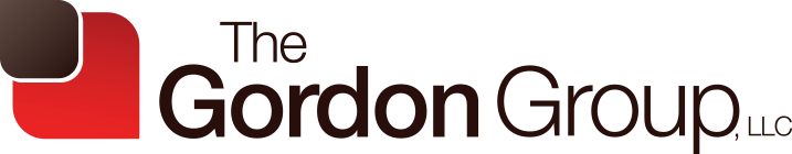 The Gordon Group