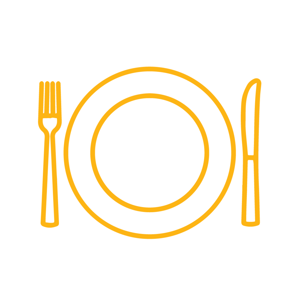 CLI_Icon_Dinner-01.png