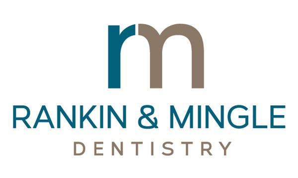 Dentist Aurora, CO | Rankin & Mingle Dentistry