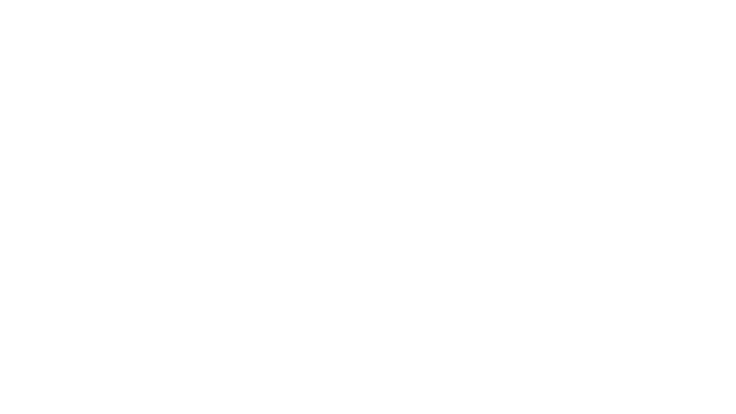 Gardner Industries™